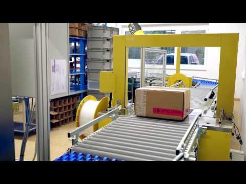umreifungsmaschine-für-kartons-mit-spirituosen