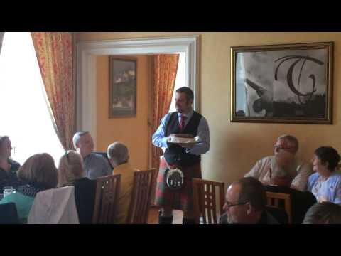 Britain & Ireland Highlights July 6 - 13, 2015 video