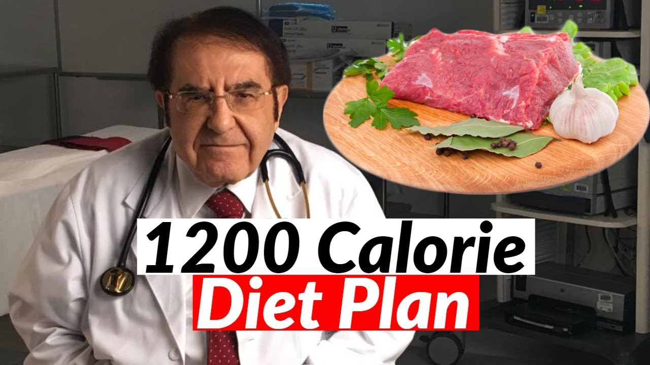 Dr Nowzaradan Diet Plan His Bio Net Worth And Everything Youtube