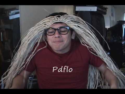 eGO Impersonates Some Youtube Celebs