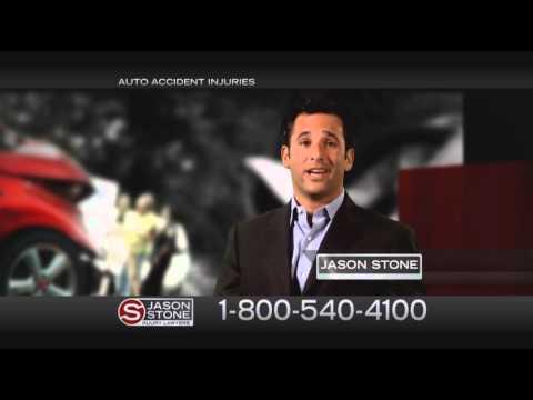 crisis---boston-car-accident-lawyer,-jason-stone-injury-lawyers