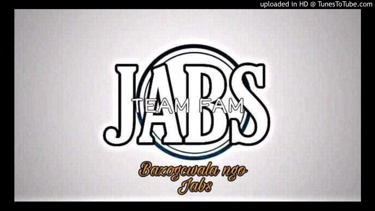 Jabs Cpt - Just Dance