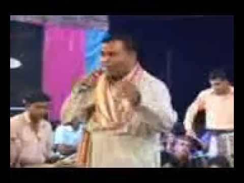 GAL PAKE MAIYA DIYA CHUNIYAN (Jagdish Anjaan )