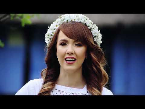 Georgiana Pop - Azi un vis se implineste