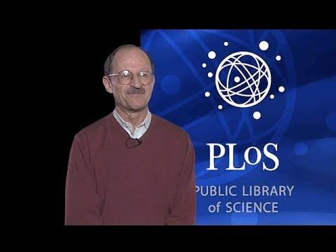 Harold Varmus (NCI/PLoS): Changing the Way We Publish