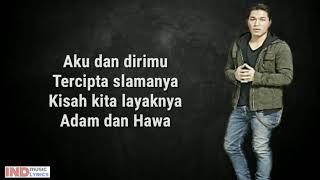 Download Video ARMADA - Adam Hawa (lirik) MP3 3GP MP4