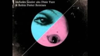 Whim-ee Feat. Camille - Scene (Original mix) Cabaret EP