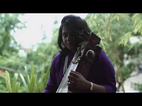 Maestro Ilayaraja Theme cover