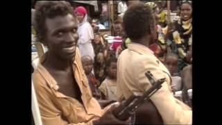 Video Somalia: December 7 1992 Militias and Khat download MP3, 3GP, MP4, WEBM, AVI, FLV Juli 2018