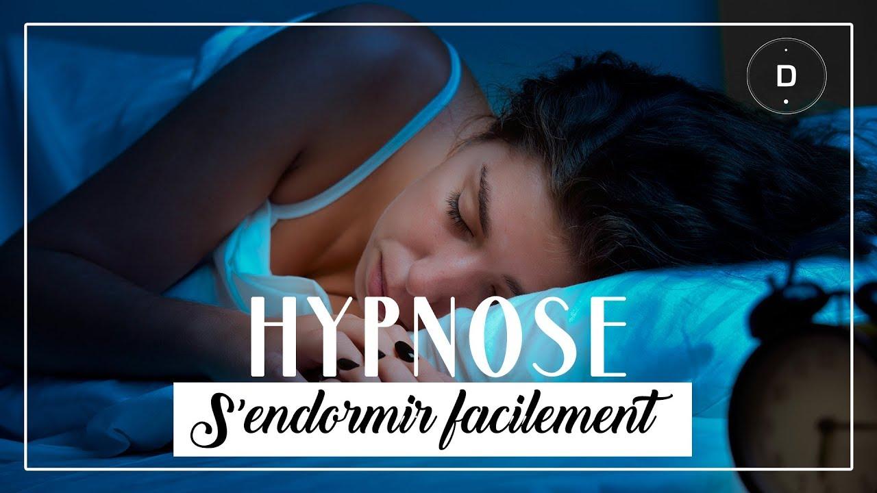 hypnose pour s endormir facilement 20 min youtube. Black Bedroom Furniture Sets. Home Design Ideas