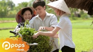 Trai Quê - Khưu Huy Vũ [Official]