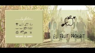 EL FRUIT PROHIBIT | LA FOLIE thumbnail