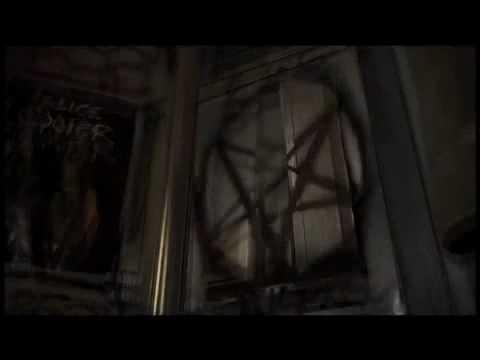 -Halloween 2 (2009)-Trailer-German