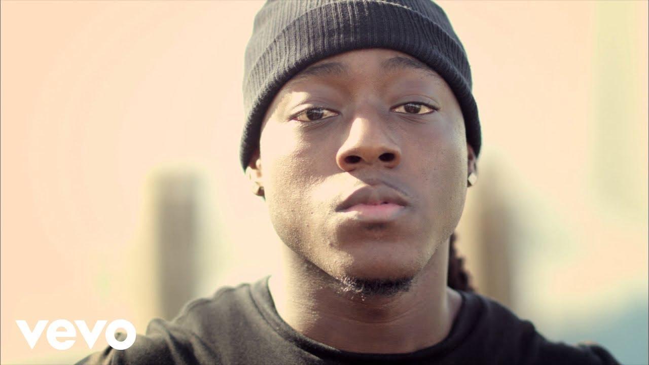 Ace Hood - Bugatti (Official Music Video) (Explicit) ft. Future, Rick Ross