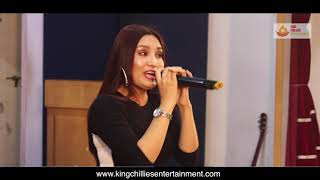 Theimi Marao Chika | Manchung Shinglai |  | MANCHUNG SHINGLAI | SPRING BREAK MUSICAL NIGHT, MUMBAI