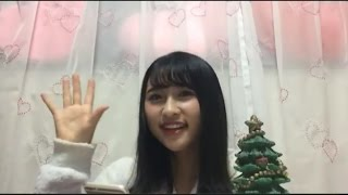 AKB48 夢の紅白選抜をみんなで選ぼう! http://www.nhk.or.jp/kouhaku/a...