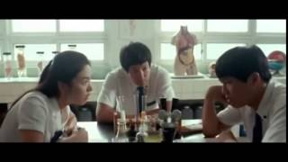 My Girl & I 2005 Full Movie   Tagalog Dubbed 2