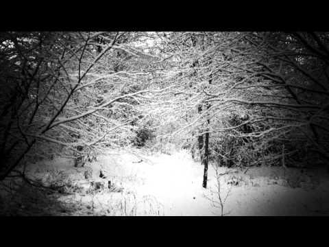 KgZ- [Dark/Trance] Black Snow (Violin Ar