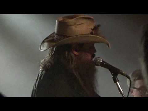 Chris Stapleton / Freebird  / The Devil Named Music