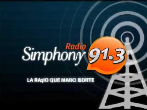 Rugby Scores Radio - Promo TV