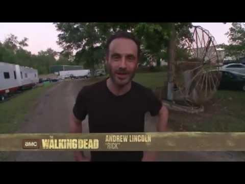 the walking dead s03e01 hd free