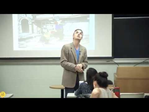 Jordan Peterson - How Narcissistic Psychopaths Fool You
