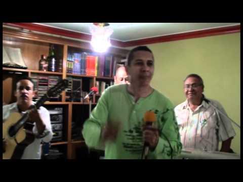 LA VACA CARNICERA - Germán Cárdenas