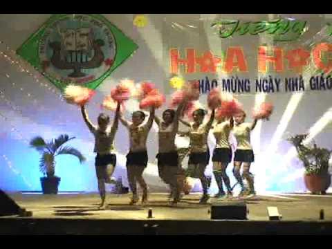 Tieng hat hoa hoc tro 5