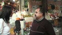 Iraq's Turkmen fight for identity in Kirkuk