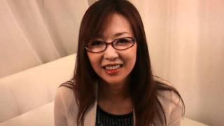 澄谷薫の笑っちゃいけないTVショー放送終了後の感想 2011年9月9日.