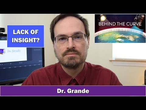 Behind the Curve | 7 Myths about the Flat Earth Movement thumbnail