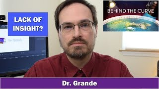 Behind the Curve | 7 Myths about the Flat Earth Movement