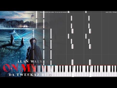 alan-walker---on-my-way-ft.-sabrina-carpenter-&-farruko-(da-tweekaz-remix)-(darmayuda-midi-piano)