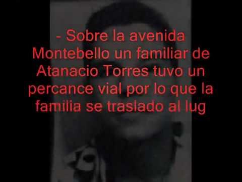 Arley Perez la Muerte de tachillo, La Venganza Del M1 El Ondeado