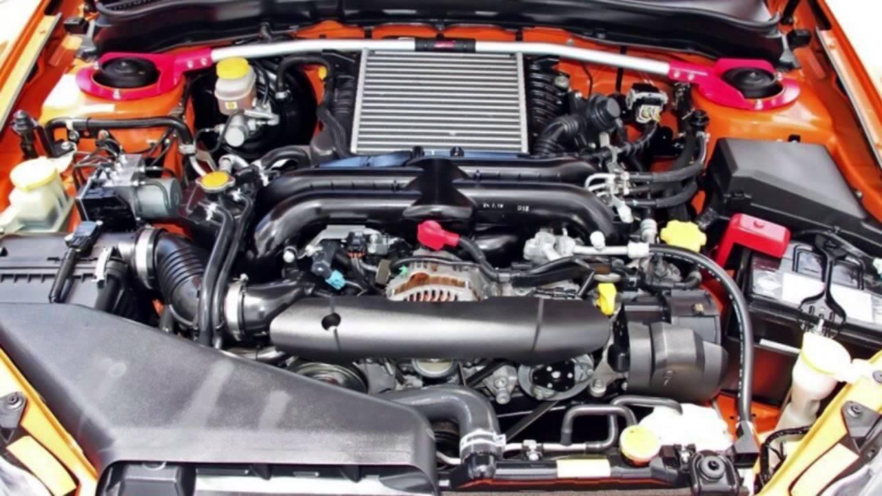 2012 Subaru Impreza G3 MY12 WRX Club Spec AWD Orange 5 Speed