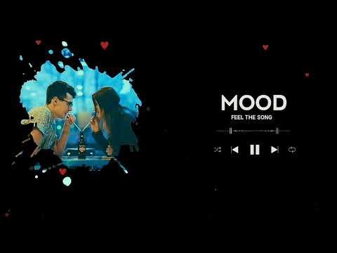 best-romantic-ringtone-2019-|-new-hindi-love-ringtone-|-mobile-ringtone-|-mp3-music-#broken