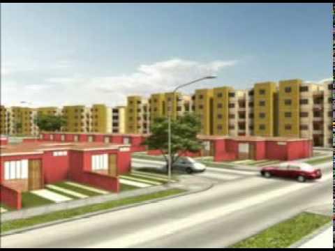 Fondo mi vivienda negocios inmobiliarios en peru youtube for Mi vivienda