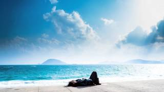 Chillout Mix 2015 | Vol. 4 | HD