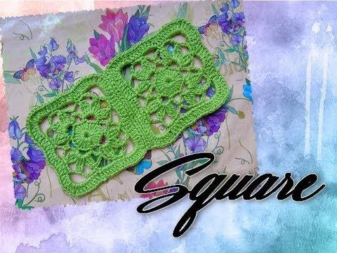 Square #2 - Iniciante