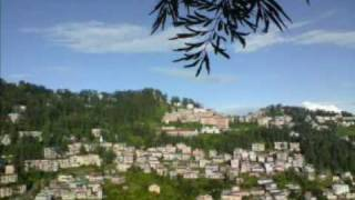 Maya O Maya (Bishnupriya Manipuri Song)