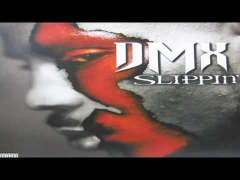 DMX - Slippin' Slowed