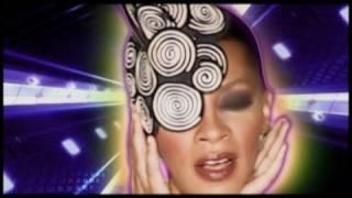 Jody Watley - A Beautiful Life - DJ DefClub Edit (Original Mix)