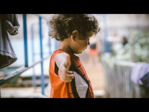 מה נעשה כשהילד לא רוצה לעשות משהו חיוני?