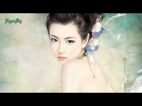 Nonstop Chinese Remix 2014 ( 中文舞曲 ) Vol.3 _ 心乱如麻 vs 伤了你的心我也会难过 !