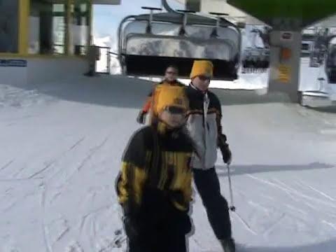 Wintersport 2006 (samenvatting)