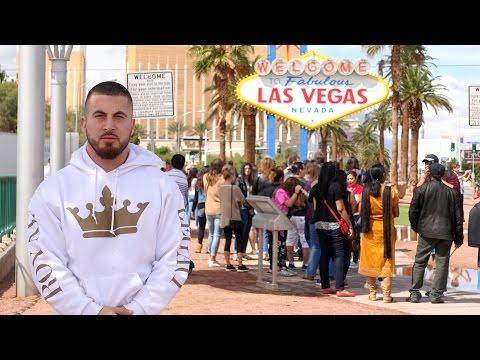 What Happened In Vegas | CrackaLackTV Ep. 21