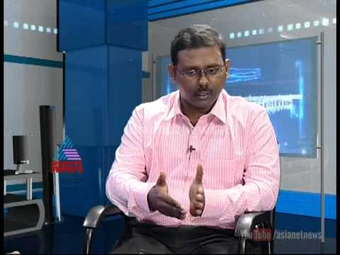 Health problems in the old age: Dr. Live 11th December 2014