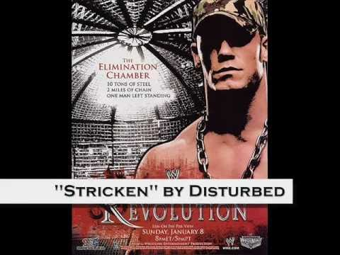 WWE PPV Themes (2006)