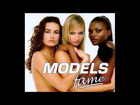 Models - Fame (2002)