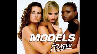 s - Fame (2002)